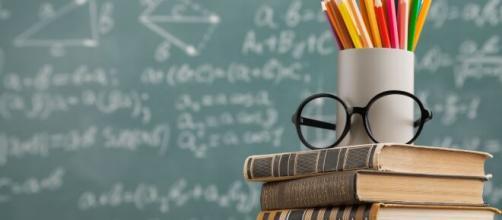 Concorso docenti: assunzioni 2021.