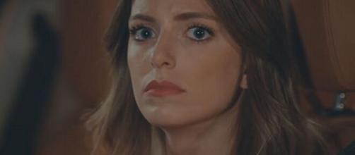 Love is in the air, trama del 17 giugno: Selin litiga con Ferit a causa di Bolat.