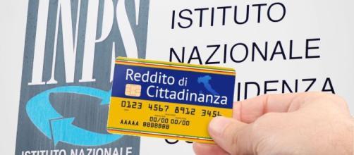 Reddito di cittadinanza, in arrivo la riforma per turismo, stagionali e lavoratori in nero.