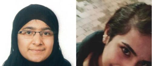 Saman Abbas, un sms della madre la invitava a tornare a casa: si sarebbe trattato di un inganno ordito da tutta la famiglia.