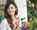 5 curiosità su Hande Erçel: l'attrice è stata Miss Turchia.