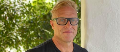 David Bäckström, CEO de SeQura, fintech que apuesta por un medio de pago personalizado