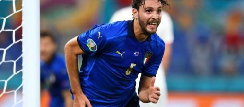 Italia batte Svizzera e vola agli ottavi.