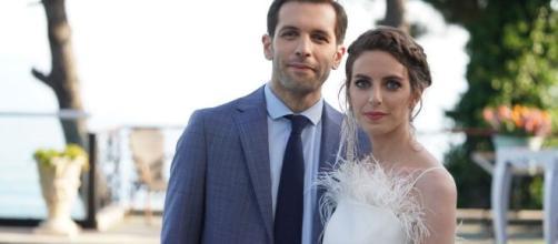 Love is in the air, anticipazioni: Ferit e Selin vogliono sposarsi entro una settimana.