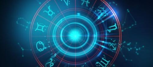Oroscopo 18 giugno 2021: la giornata astrologica.