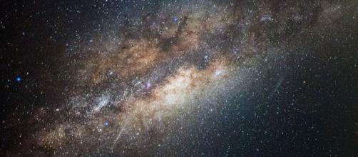 Previsioni zodiacali di venerdì 18 giugno: Bilancia sincera, Sagittario innamorato.