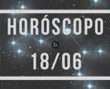 Horóscopo: previsões dos signos para esta sexta-feira, dia 18. (Arquivo Blasting News)
