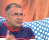 Jorge Javier ha escrito un largo texto donde revela la relación con Corredera - (Telecinco)