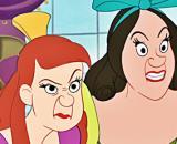 La Disney mette in cantiere il live-action dedicato alle ... - cinemartmagazine.it