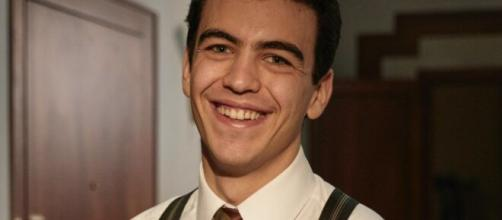 Il Paradiso delle Signore 6, Andrea Savorelli: 'Focus sulla mia famiglia'.
