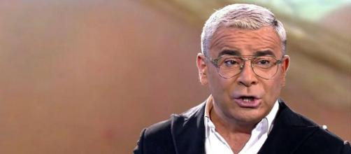 Jorge Javier Vázquez explicó su desaprobación ante la actitud de Rocío Flores en 'Supervivientes 2021' (Sálvame / Mediaset España)