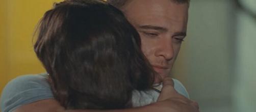 Love is in the air, spoiler del 23 giugno: Eda apprende della morte del fratello di Serkan.