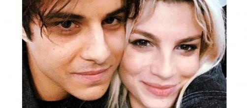 Michele Merlo, l'ex coache Emma gli dice addio con un brindisi social: 'Per te amico mio'.