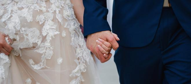 Una novia recién casada fallece en su noche de bodas mientras mantenía relaciones conyugales