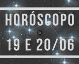 Horóscopo dos signos para o final de semana. (Arquivo Blasting News)