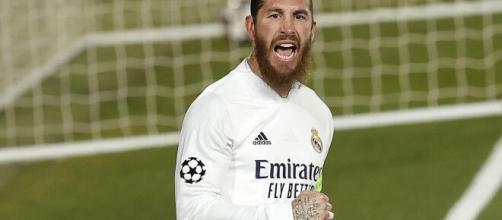 Calciomercato Milan, i rossoneri avrebbero contattato Sergio Ramos: lo spagnolo avrebbe richiesto un triennale da 15 milioni a stagione.