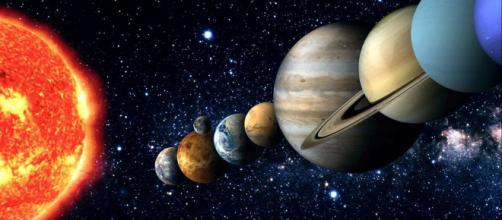 Previsioni zodiacali di domenica 20 giugno: Cancro fantasioso, Leone energico .