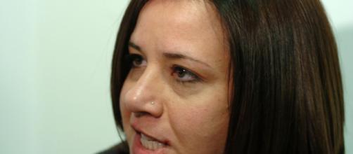 Quarto Grado, Piera Maggio contro il conduttore: 'Come vi permettete di giudicarmi'.