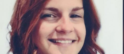 Scomparsa Sara Pedri, la sua tutor: 'Era quasi terrorizzata'