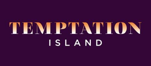 Temptation Island, ufficializzata la data d'inizio: la prima puntata mercoledì 30 giugno.