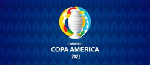 Copa America 2021 acontece no Brasil (Divulgação)