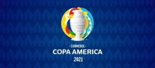 Copa América 2021 acontecerá no Brasil (Divulgação)