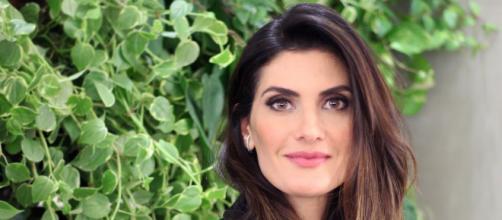 Isabella Fiorentino faz 44 anos (Divulgação)