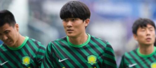 Kim Min-jae saebbe vicino alla Juventus.