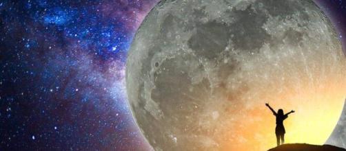 L'oroscopo del giorno 3 giugno e classifica.