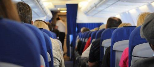 Los viajeros de España tendrán acceso a más de 100 países, aunque deberán cumplir ciertos requisitos (StockSnap / Pixabay)