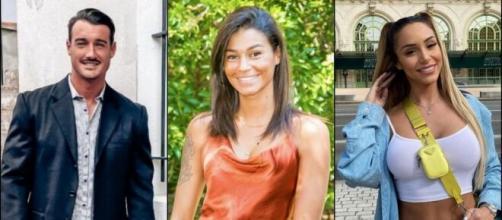 Son couple avec Tristan, son ex, son amitié avec Mélanie Orl, Inès (La Villa des Cœurs Brisés 6) raconte enfin son retour à la réalité.
