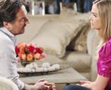Beautiful, anticipazioni: Ridge non ricorda di aver sposato Shauna e vuole tornare con Brooke.