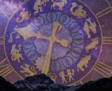 Previsioni zodiacali di lunedì 21 giugno: Toro positivo, sicurezza per Pesci.