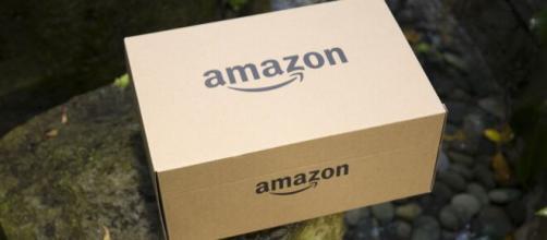 Assunzioni Amazon: opportunità per magazzinieri.