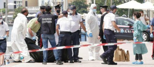 Incidente nautico sul lago di Garda: uomo trovato morto in barca.