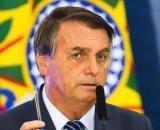 Cúpula da CPI da Covid quer que Bolsonaro preste depoimento (Agência Brasil)