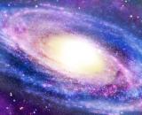 Previsioni astrali di martedì 22 giugno: Vergine nervosa, Sagittario passionale.