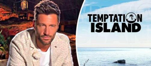 Anticipazioni Temptation Island: presentate le 6 coppie del cast, si parte il 30 giugno.