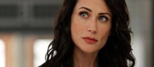Quinn vincerà su tutti con la sua cattiveria.