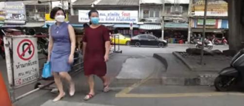 Thailand Phuket opening plan (Image source: Live Love Thailand/YouTube)