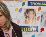 Denise Pipitone, lo sfogo di Piera Maggio.