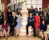 Il Paradiso delle signore 6, programmazione settembre: la soap riparte in daytime il 13/09.