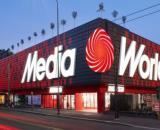 Mediaworld continua il programma assunzioni.