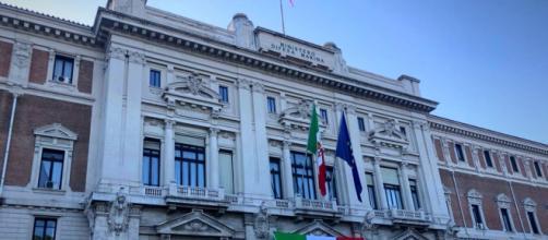 Concorsi Ministero della Difesa – 431 posti in arrivo   Concorsando.it - concorsando.it