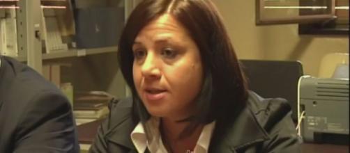 """La madre di Denise a Mattino 5: """"Poteva essere trovata""""."""