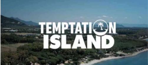 Temptation Island: fermate le registrazioni a causa di una tromba d'aria sul villaggio