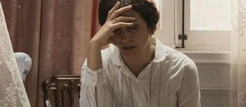 Una vita, trame Spagna: il figlio di Lolita e Antonito rischia di morire.