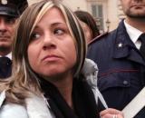 Denise Pipitone, mamma Piera: 'Ho vuoti di memoria, trauma è stato forte'