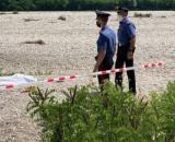 Isola dei Morti, 35enne uccisa in riva al Piave: l'assassino si costituisce.