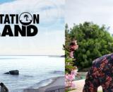 Temptation Island 2021, il retroscena di Raffaella Mennoia.